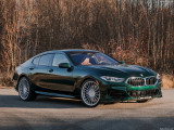 Alpina B8 Gran Coupe фото
