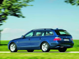 BMW 5-series Touring фото