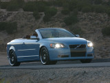 Caresto Volvo C70 фото