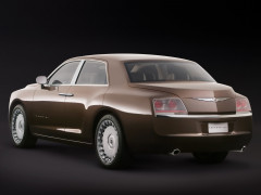 Chrysler Imperial фото