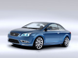 Ford Focus Vignale фото