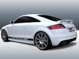 KW automotive Audi TT-RS фото