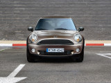 Mini One Clubman фото