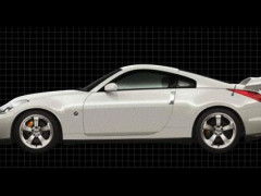 Nismo Fairlady Z Type 380RS фото