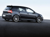 Sportec VW Golf GTI RS300 фото