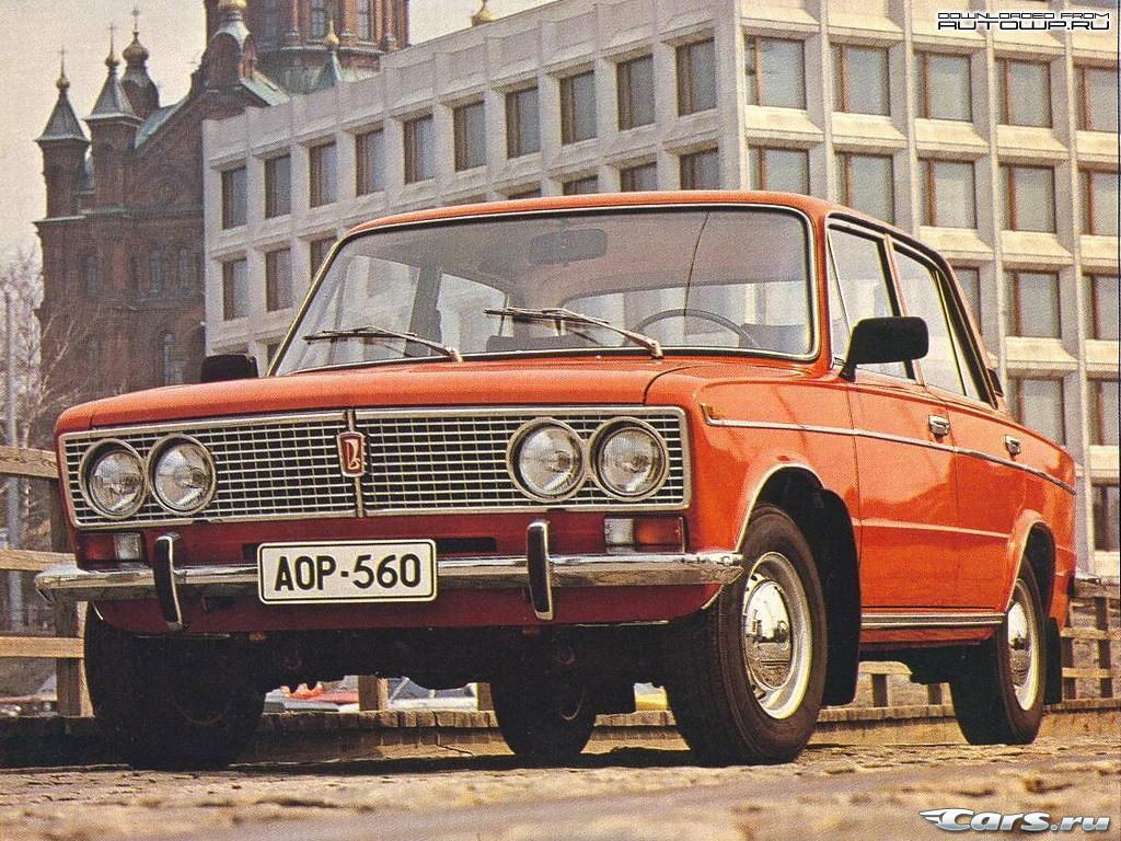 ВАЗ 2103 фото №109820 | автомобильная фотогалерея ВАЗ 2103 ...  Ваз 2103 Оригинал