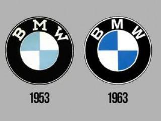 На автомобилях BMW появится новый знак