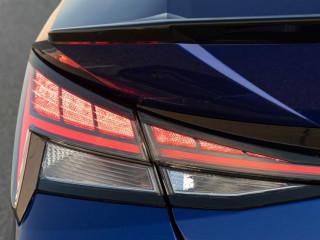 Премьера Hyundai Elantra N Line