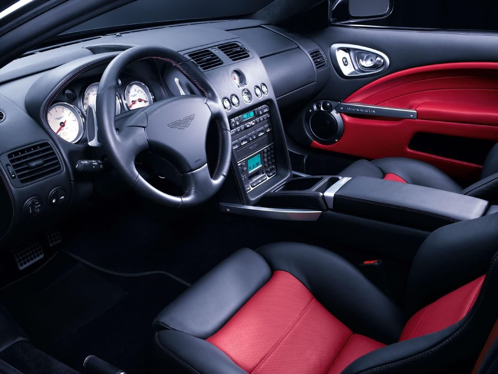 картинки из нутри авто технологии