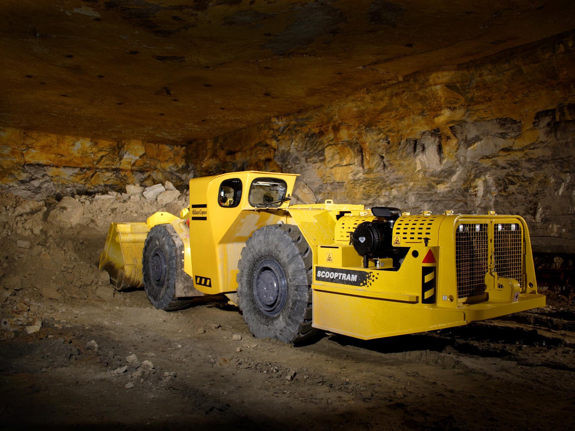 фото горно шахтного оборудования картинки при