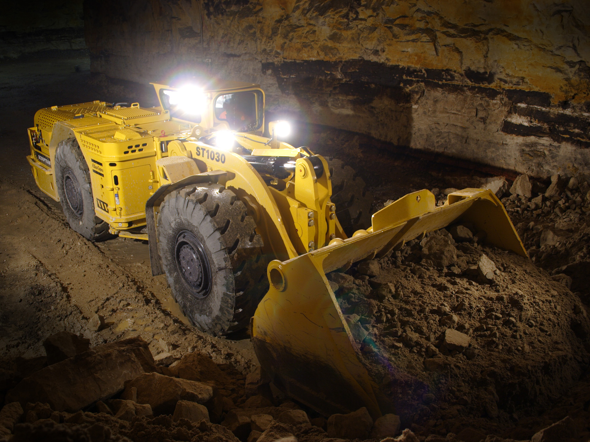блюда картинки шахтовой техники тем менее, вырос