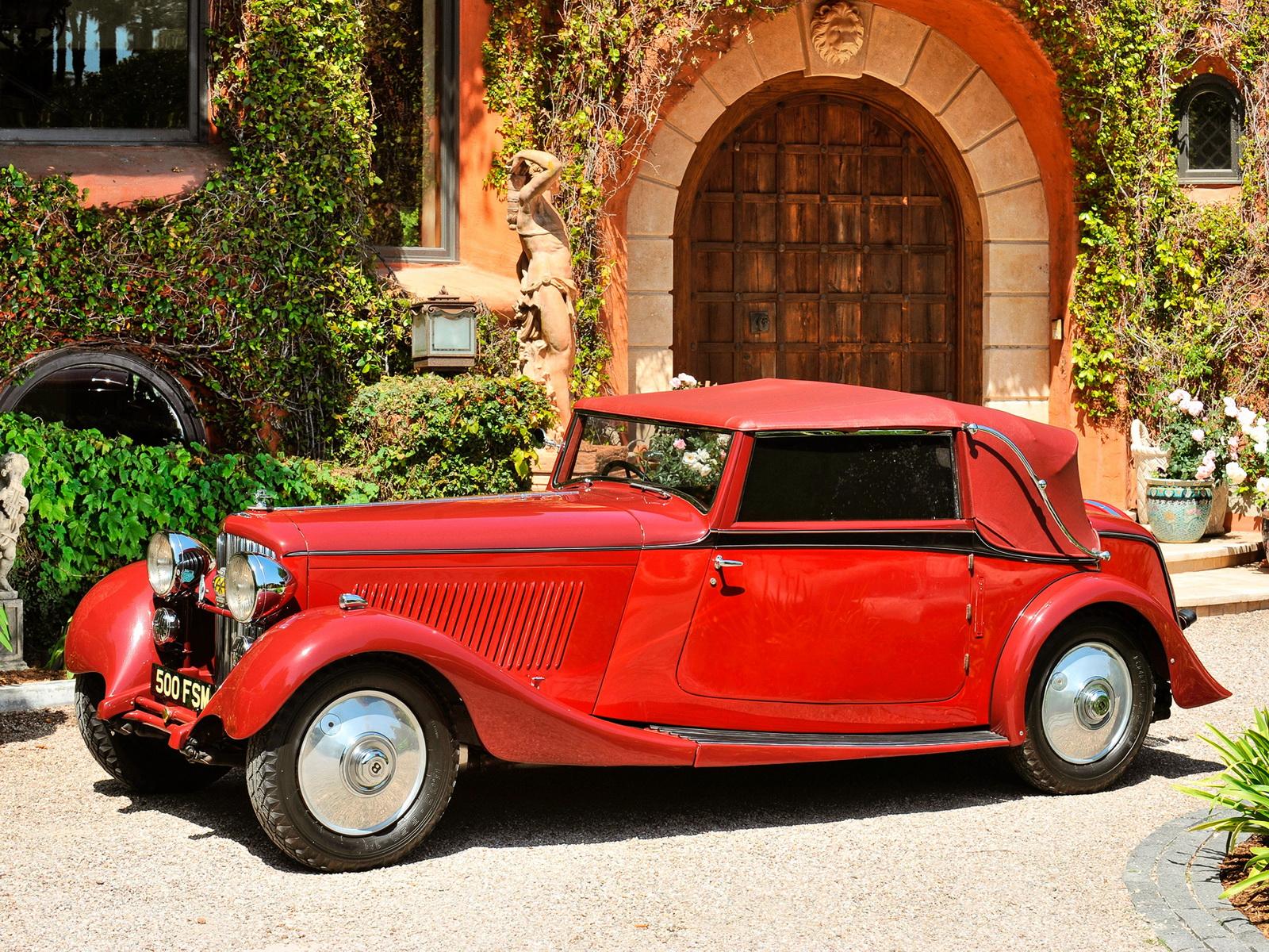 худи старые автомобили иномарки фото прическа