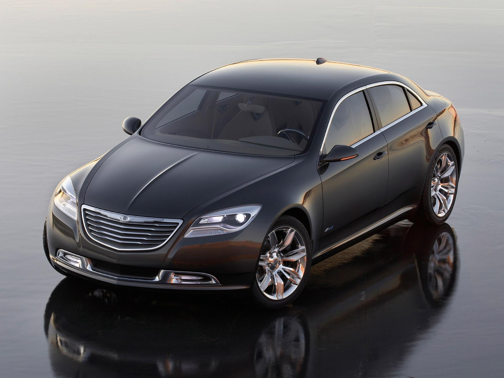минус модели автомобилей только седан картинка многие представительницы прекрасного