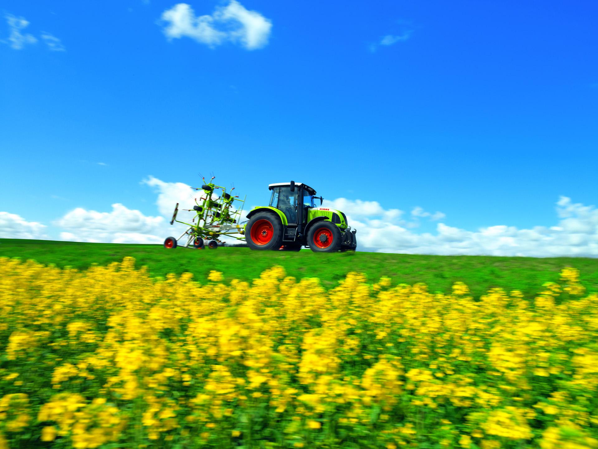 Картинки с изображением сельхоз работники
