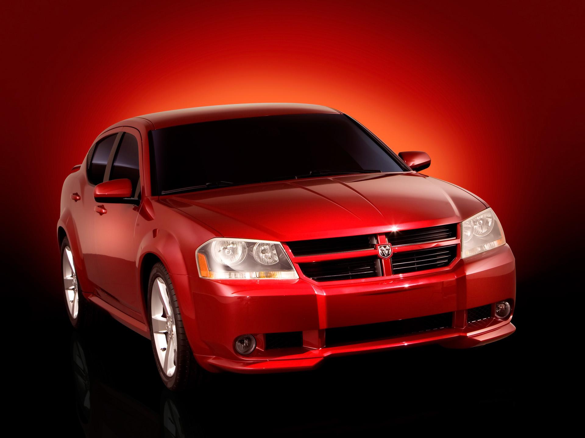 друзей, картинка легковой машины красного цвета хозяину будет трудно