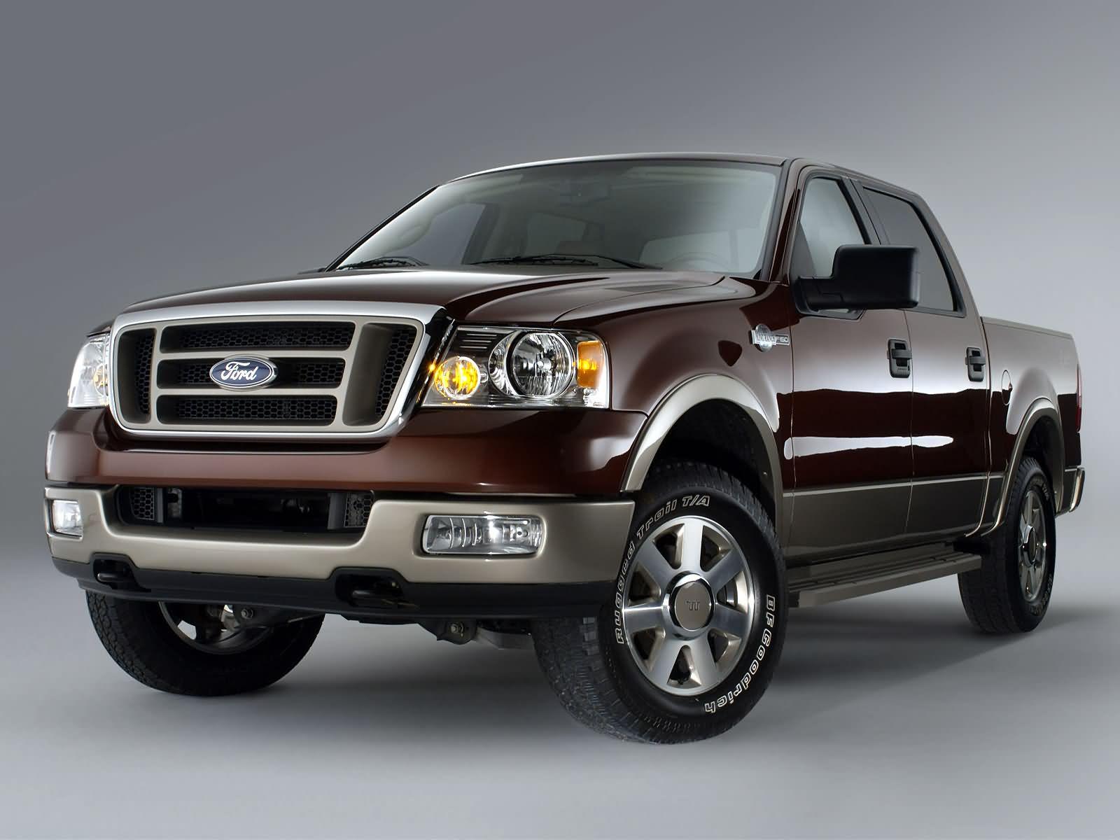 Автомобили форд весь модельный ряд фото америка