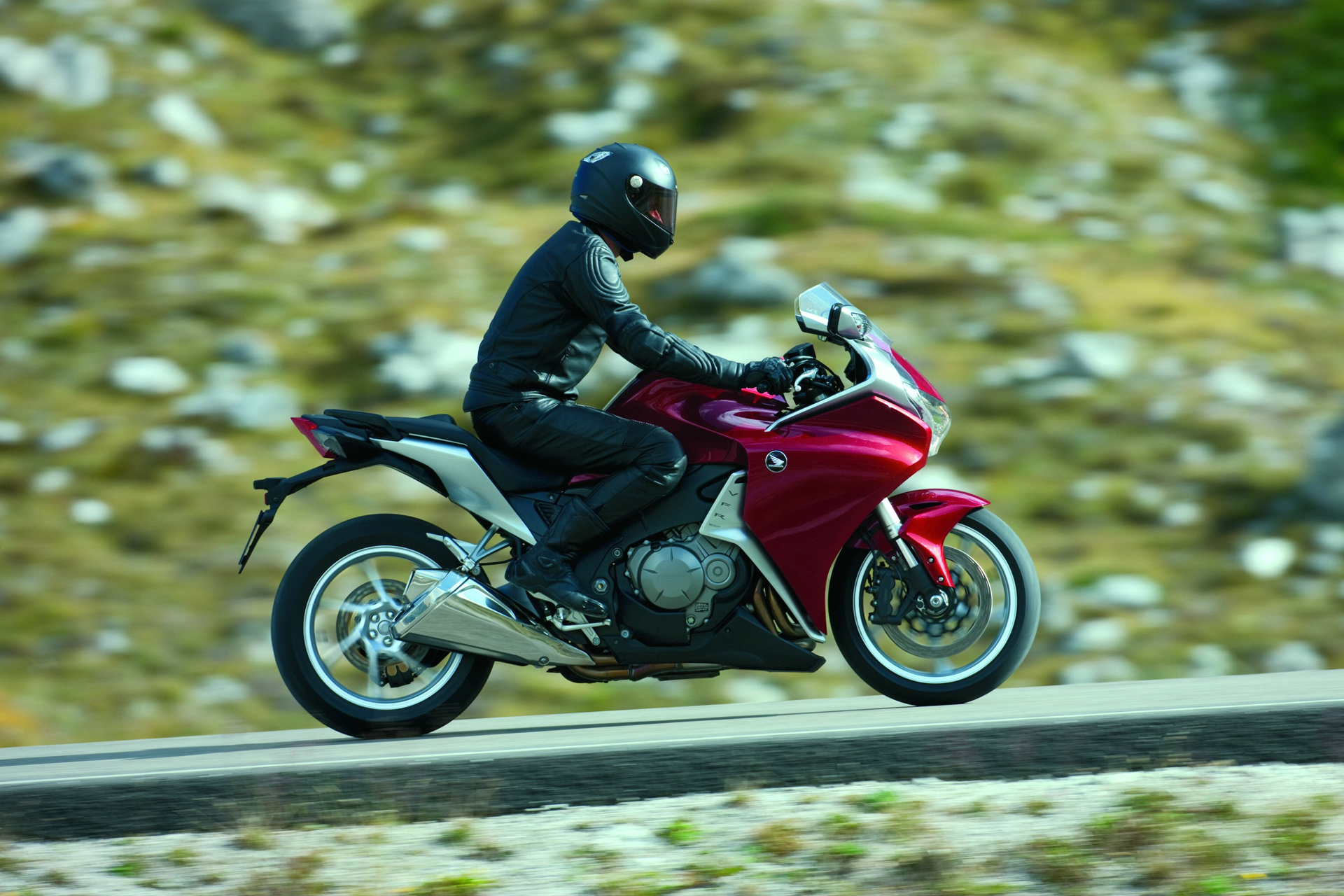 тоненькая изящная, фото элегантный мотоциклист случаи требуют