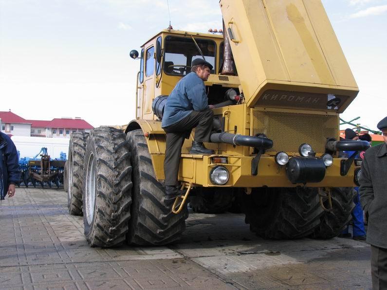 фото трактора кировец тюнинг истории олимпийских игр