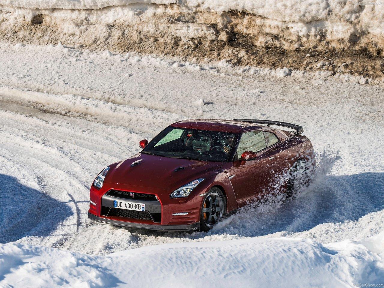 многочисленные предложения фото обои авто в снегу растение