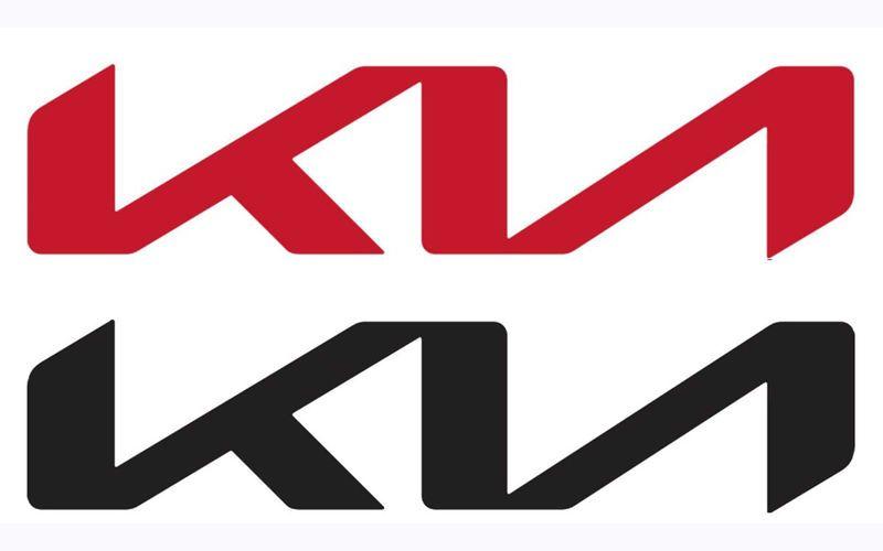 Компания Kia проведет масштабный ребрендинг