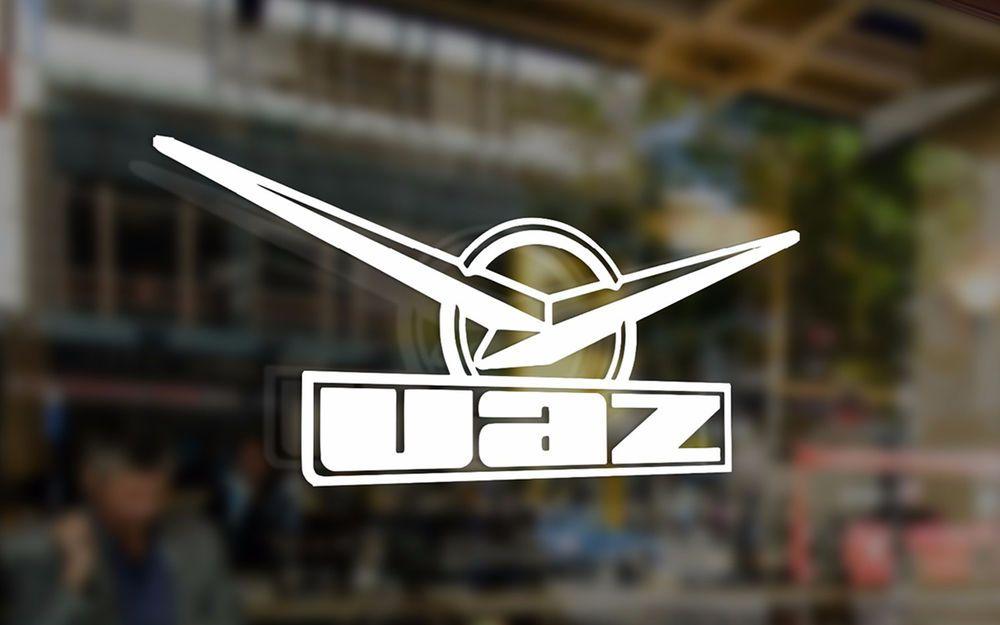 УАЗ планирует выпуск нового автомобиля