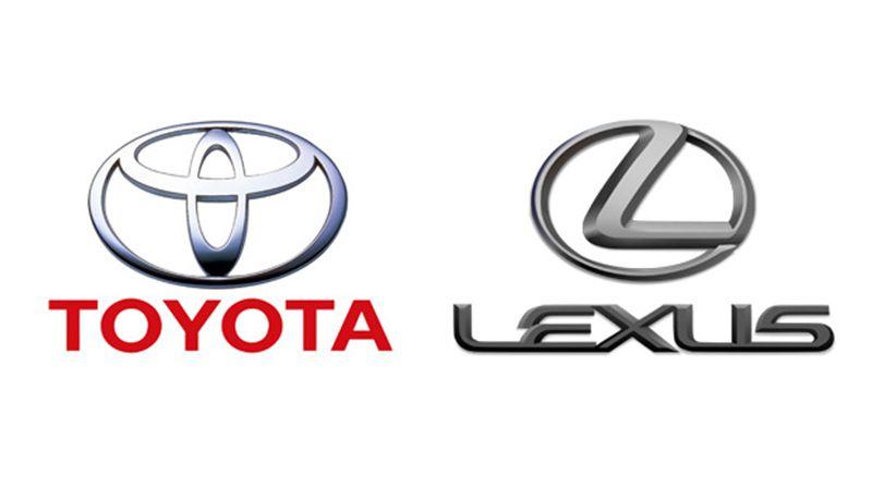Toyota и Lexus сохранят цены на автомобили в мае