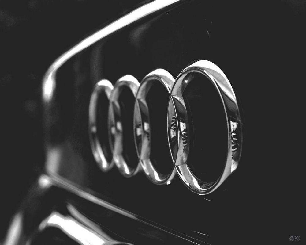 Audi изменила цены на свои автомобили в России