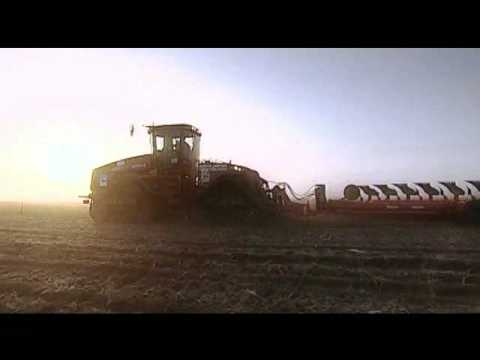 Case Quadtrac 24