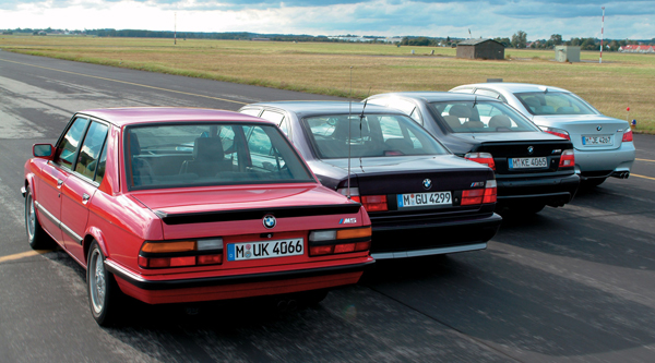 �������� � ����������� �������������� �34 - BMW E34 Club