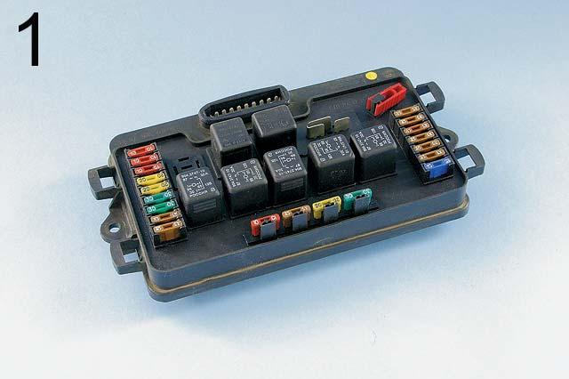 Ваз 2104 электрическая схема ... инжектор и электросхема ваз 21074...